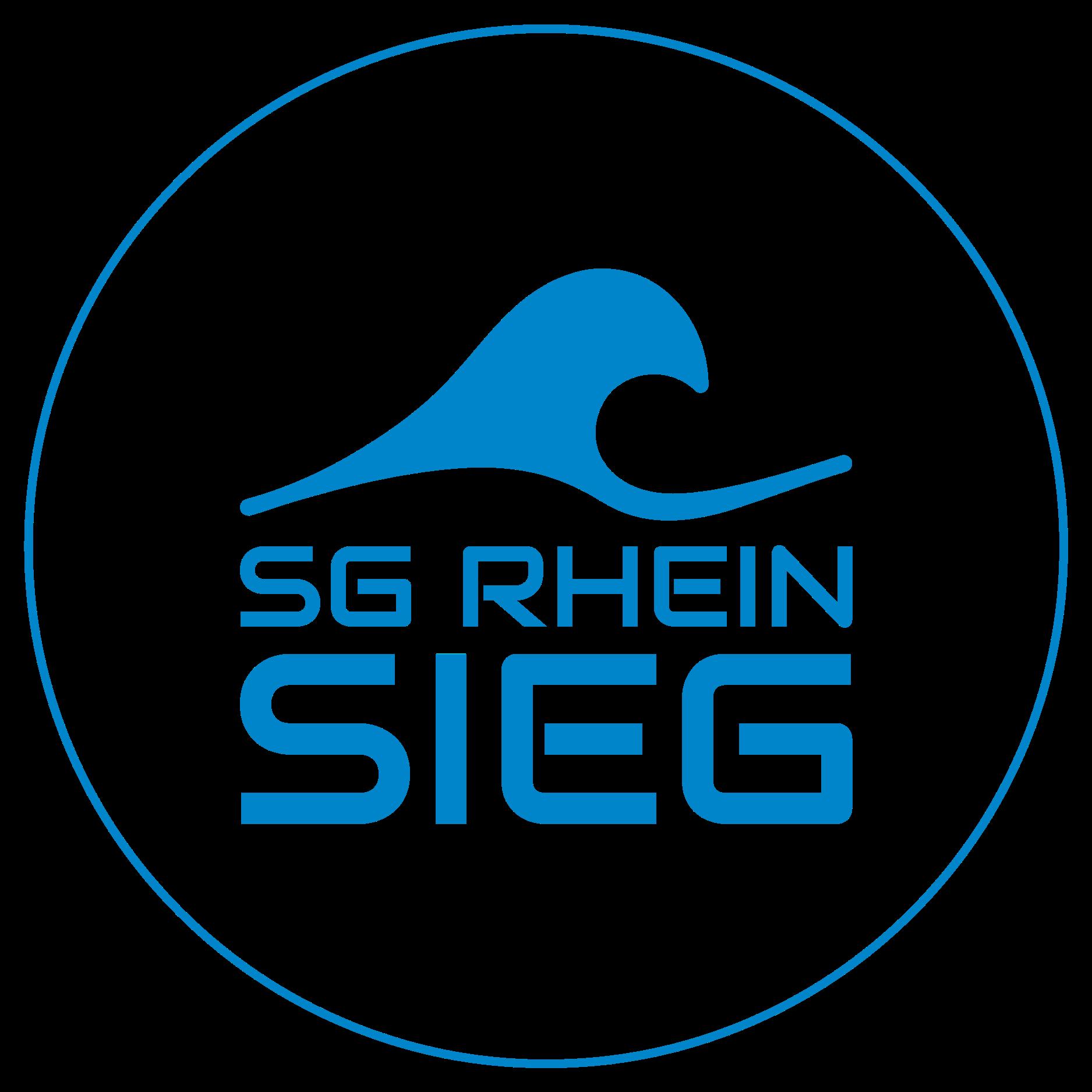 SG Rhein-Sieg